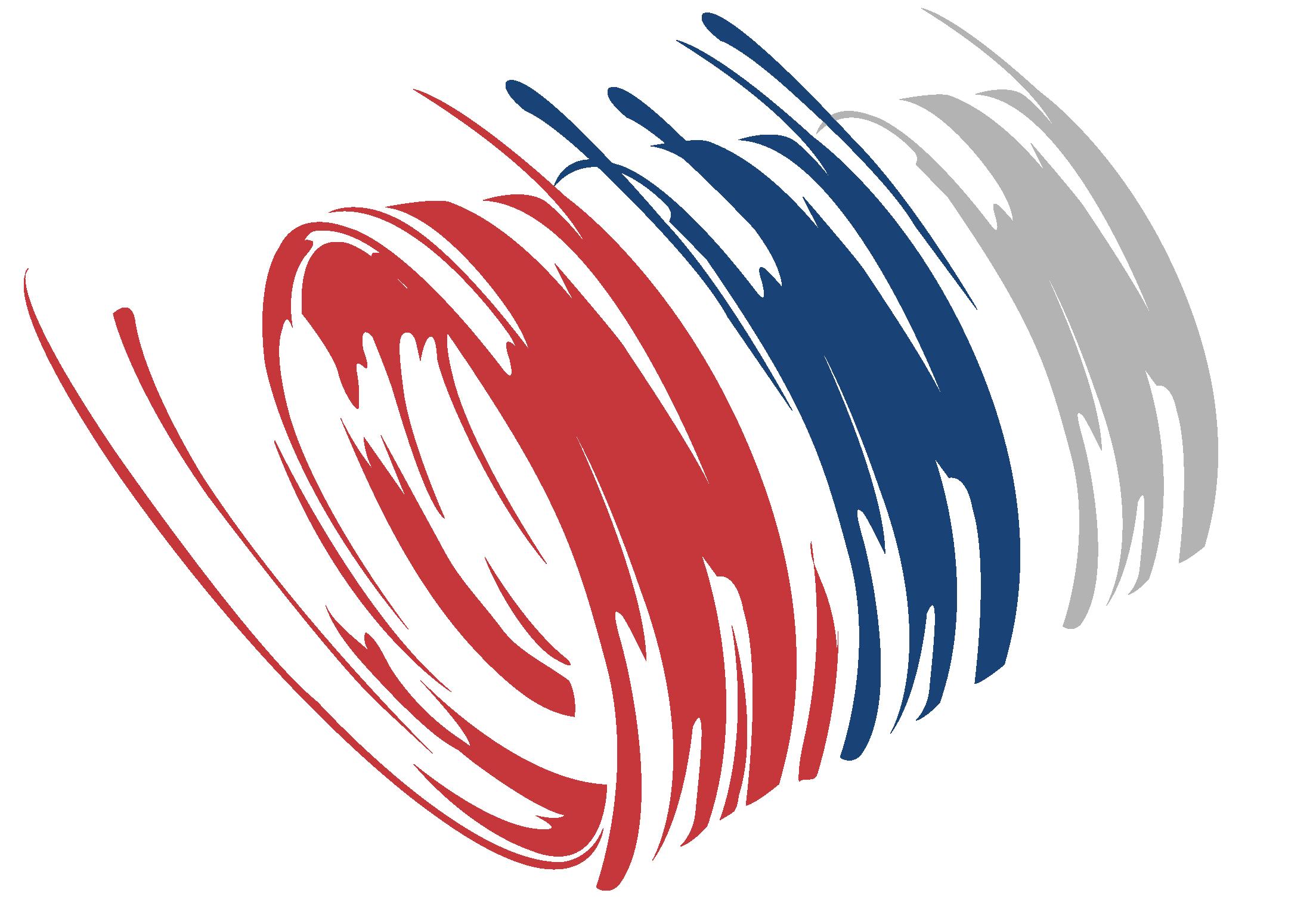 Srpska Skejtbord - Roler Fedderacija