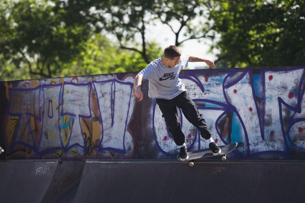 skateboard srbija